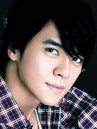 台湾GTV八大综合台在线直播 - 9843237 - 9843237的博客